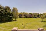 10304 Lilac Spring Ct - Photo 48