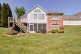 10304 Lilac Spring Ct - Photo 49