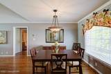10304 Lilac Spring Ct - Photo 6