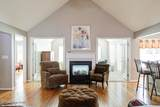 10304 Lilac Spring Ct - Photo 8