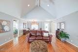 10304 Lilac Spring Ct - Photo 9