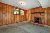 6705 El Rancho Rd - Photo 12