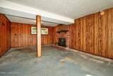 6705 El Rancho Rd - Photo 14