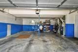 6705 El Rancho Rd - Photo 17