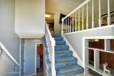 6705 El Rancho Rd - Photo 2
