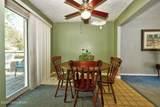 6705 El Rancho Rd - Photo 5