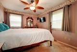 6705 El Rancho Rd - Photo 8