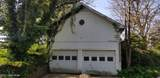 694 J T Riggs Road Rd - Photo 4