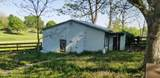 694 J T Riggs Road Rd - Photo 6