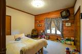 1205 Hickory Ridge Rd - Photo 32