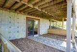 1205 Hickory Ridge Rd - Photo 36