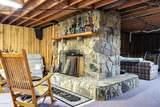 1205 Hickory Ridge Rd - Photo 37