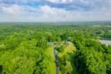 1205 Hickory Ridge Rd - Photo 4