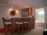 4210 Briarwood Rd - Photo 40