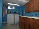 4210 Briarwood Rd - Photo 43