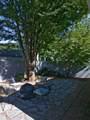 4210 Briarwood Rd - Photo 50