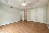 11919 Tazwell Dr - Photo 14