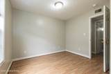 11919 Tazwell Dr - Photo 20
