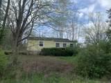 2801 Eighteen Mile Creek Rd - Photo 1