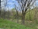 2801 Eighteen Mile Creek Rd - Photo 4