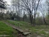 2801 Eighteen Mile Creek Rd - Photo 5