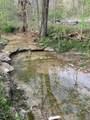 2801 Eighteen Mile Creek Rd - Photo 6