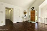 5703 Spring Hill Ct - Photo 21