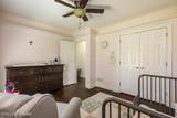 5703 Spring Hill Ct - Photo 29