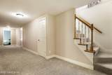 5703 Spring Hill Ct - Photo 33