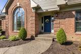5703 Spring Hill Ct - Photo 4