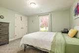 5703 Spring Hill Ct - Photo 41