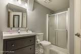 5703 Spring Hill Ct - Photo 42