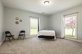 5703 Spring Hill Ct - Photo 43