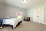 5703 Spring Hill Ct - Photo 44