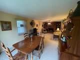 1099 Fisher Ridge Rd - Photo 13