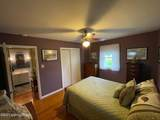 1099 Fisher Ridge Rd - Photo 17