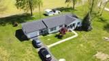 1099 Fisher Ridge Rd - Photo 2
