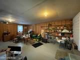 1099 Fisher Ridge Rd - Photo 26
