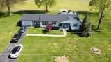 1099 Fisher Ridge Rd - Photo 3