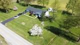 1099 Fisher Ridge Rd - Photo 30
