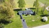 1099 Fisher Ridge Rd - Photo 31