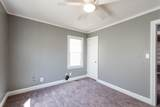 503 Inverness Ave - Photo 12