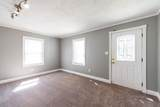 503 Inverness Ave - Photo 2