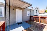 503 Inverness Ave - Photo 20