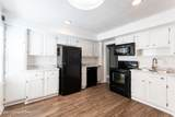 503 Inverness Ave - Photo 4