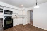 503 Inverness Ave - Photo 6