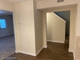 260 Northside Ave - Photo 10