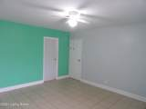 3320 Bardstown Rd - Photo 10