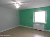 3320 Bardstown Rd - Photo 11