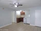 3320 Bardstown Rd - Photo 6